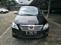 Toyota: innova G Manual 2013 Hitam Metalik (IMG20180519120417.jpg)
