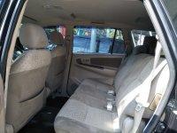 Toyota: innova G Manual 2013 Hitam Metalik (IMG20180522092633.jpg)