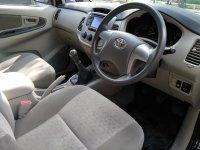 Toyota: innova G Manual 2013 Hitam Metalik (IMG20180522092701.jpg)