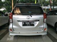 Toyota Avanza Veloz airbag AT 1.5 Tahun 2013 (IMG20180409133011.jpg)