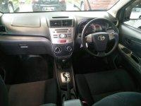 Toyota Avanza Veloz airbag AT 1.5 Tahun 2013 (IMG20180409133053.jpg)