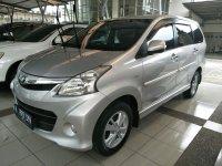Toyota Avanza Veloz airbag AT 1.5 Tahun 2013 (IMG20180409133126.jpg)