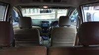 Dijual Toyota Avanza G A/T (2013) (3.jpeg)