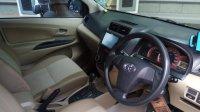 Dijual Toyota Avanza G A/T (2013) (5.jpeg)