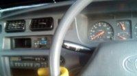 Toyota: Dijual Kijang LSX 2002 (0bdd8dc2-0169-4312-b979-9d36d619fe35.jpg)