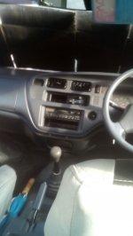 Toyota: Dijual Kijang LSX 2002 (bf1df922-a684-4c22-ac86-9570d4bb4333.jpg)