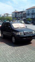 Toyota: Dijual Kijang LSX 2002 (370323ed-55b3-4f8d-9a4c-9d0726a17cfb.jpg)