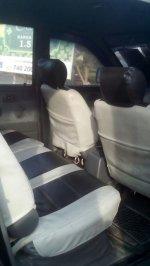Toyota: Dijual Kijang LSX 2002 (d6ddbc39-3bfa-4a25-b90f-ec0d13aef97d.jpg)