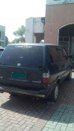 Toyota: Dijual Kijang LSX 2002 (ebb4c88d-73ed-4ac3-85c1-03b32805c7a1.jpg)