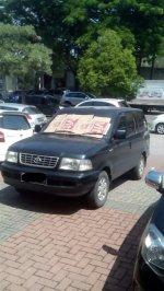 Toyota: Dijual Kijang LSX 2002 (cbe35829-b96b-485f-b641-45fa993ab9ab.jpg)