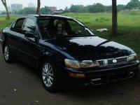 Toyota: Great Corolla 95 M/T Biru Tua Full Orisnil Mulus Antik Elegant (gre10.jpg)