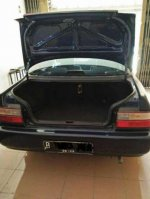 Toyota: Great Corolla 95 M/T Biru Tua Full Orisnil Mulus Antik Elegant (gre4.jpg)