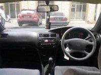 Toyota: Great Corolla 95 M/T Biru Tua Full Orisnil Mulus Antik Elegant (gre5.jpg)