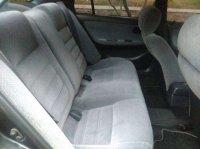 Toyota: Great Corolla 95 M/T Biru Tua Full Orisnil Mulus Antik Elegant (gre6.jpg)