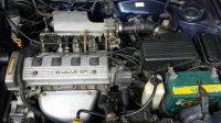 Toyota: Great Corolla 95 M/T Biru Tua Full Orisnil Mulus Antik Elegant (gre7.jpg)