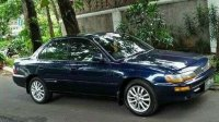Toyota: Great Corolla 95 M/T Biru Tua Full Orisnil Mulus Antik Elegant (gre8.jpg)