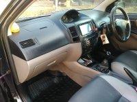 Toyota Vios 2004 gen 1 (IMG_20180605_070832.jpg)