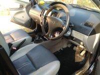 Toyota Vios 2004 gen 1 (IMG_20180605_070711.jpg)