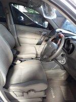 Rush: Jual Mobil Toyota Istimewa