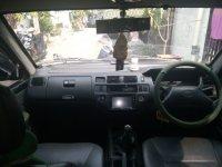 Toyota: Mobil kijang kapsul (Nego) (0EAFF615-E78C-4230-97F9-46BD4F58E750.jpeg)
