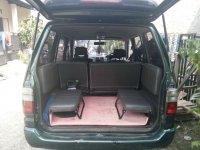 Toyota: Mobil kijang kapsul (Nego) (62BECBC4-5DE5-4206-947B-07D68B435763.jpeg)