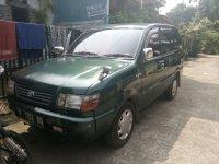 Toyota: Mobil kijang kapsul (Nego) (2D0D7E4F-8ADD-4822-BCE6-4197E029C4E7.jpeg)