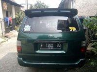 Toyota: Mobil kijang kapsul (Nego) (BC8C60E4-16D3-40E1-AE7F-D8CB61C55314.jpeg)