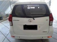 Toyota: Avanza E + at th 2013 (IMG-20180610-WA0014.jpg)