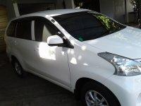 Toyota: Avanza E + at th 2013 (IMG-20180610-WA0015.jpg)