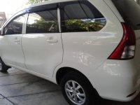 Toyota: Avanza E + at th 2013 (IMG-20180610-WA0008.jpg)