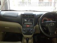 Toyota: Avanza E + at th 2013 (IMG-20180610-WA0011.jpg)