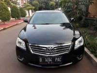Jual Toyota Camry V 2.4 cc Facelift Th'2010 Automatic