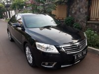Toyota Camry V 2.4 cc Facelift Th'2010 Automatic (2.jpg)
