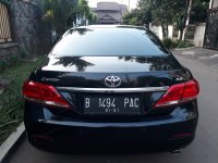 Toyota Camry V 2.4 cc Facelift Th'2010 Automatic (4.jpg)
