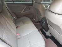 Toyota Camry V 2.4 cc Facelift Th'2010 Automatic (8.jpg)