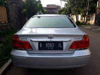 Toyota Camry G 2.4 cc Th'2004 Automatic (2.jpg)