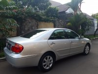 Toyota Camry G 2.4 cc Th'2004 Automatic (3.jpg)