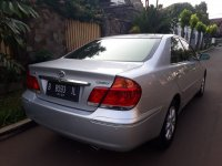 Toyota Camry G 2.4 cc Th'2004 Automatic (4.jpg)