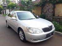 Toyota Camry G 2.4 cc Th'2004 Automatic (5.jpg)