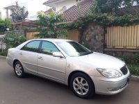 Toyota Camry G 2.4 cc Th'2004 Automatic (6.jpg)