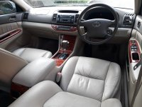 Toyota Camry G 2.4 cc Th'2004 Automatic (7.jpg)