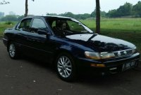 Toyota: Great Corolla 95 Manual Biru Tua Full Orsinil Mulus Antik (gre2.jpg)