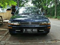 Toyota: Great Corolla 95 Manual Biru Tua Full Orsinil Mulus Antik (gre3.jpg)