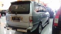 Toyota: Kijang SGX 1.8 EFI Tahun 2000 (belakang.jpg)