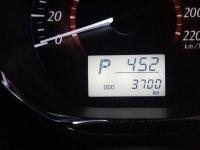 Di jual Toyota Yaris 2017 matic TRD sportivo (IMG-20180613-WA0020.jpg)