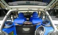 Jual Toyota: starlet istimewa 1.3
