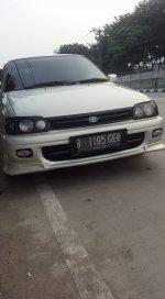 Toyota: starlet istimewa 1.3 (35173717_209715979753182_4354047113777119232_n.jpg)