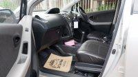 Dijual Cepat Toyota Yaris Hatchback 2011 1.5 Seri J MT (Yaris2011g.JPG)