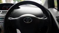 Dijual Cepat Toyota Yaris Hatchback 2011 1.5 Seri J MT (Yaris2011i.JPG)