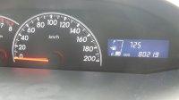 Dijual Cepat Toyota Yaris Hatchback 2011 1.5 Seri J MT (Yaris2011l.JPG)